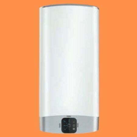 Ariston Thermo DUO 80 termo electrico